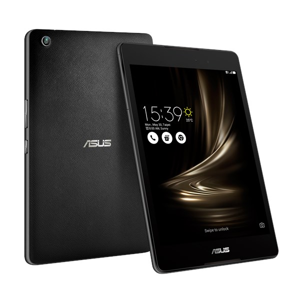 Asus Tablet service center in Chennai, Hyderabad, Telangana