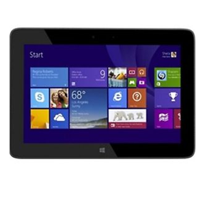 HP TABLETS HP OMNI 10 TABLET Price in hyderabad, Telangana