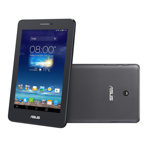Asus Fonepad 7 Dual SIM(ME175CG) Price in Chennai