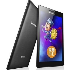 Lenovo Tab 3 710F Tablet Price in Chennai