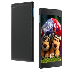 Lenovo Tab 3 710i 3G(8GB,3G Calling)Tablet Price in Chennai