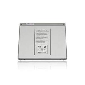 Apple MA348JA macbook pro laptop battery Price in Chennai