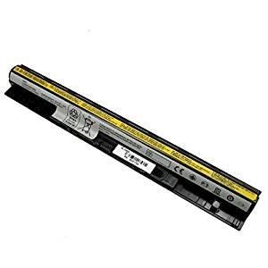 Lenovo Ideapad z5070 Laptop Battery Price in Chennai