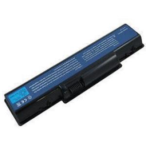 Acer Aspire 5740DG Laptop Battery Price in Chennai