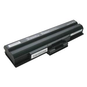 Sony Vgp Bps 21B Battery Price in Chennai