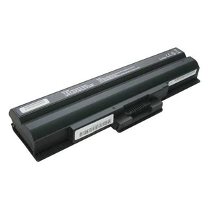 Sony Vgp Bps 9s Battery Price in Chennai