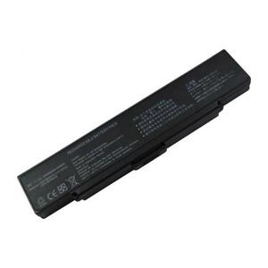 Sony Vgp Bps 24 Battery Price in Chennai