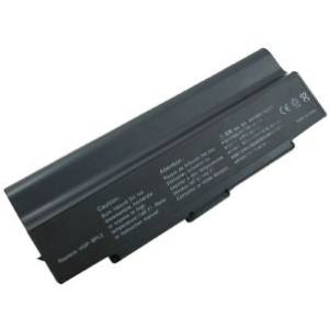 SONY VGN N11HW Battery Price in Chennai