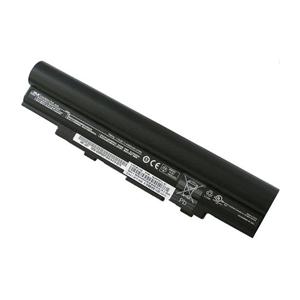 Toshiba Satellite Pro M70 Battery Price in Chennai