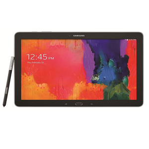 SAMSUNG GALAXY NOTE PRO Tablet Price in hyderabad, Telangana