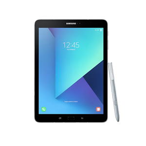 Samsung Galaxy TAB S3 9.6 inch T825N Tablet Price in hyderabad, Telangana